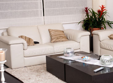 LIVING ROOM STARTING AT $999