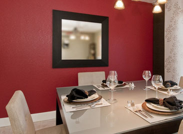 DINING ROOM STARTING AT $999
